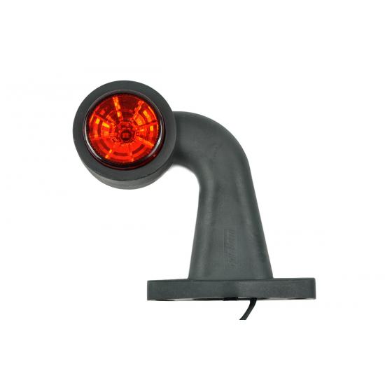 LAMPA OBRYSOWA LED...