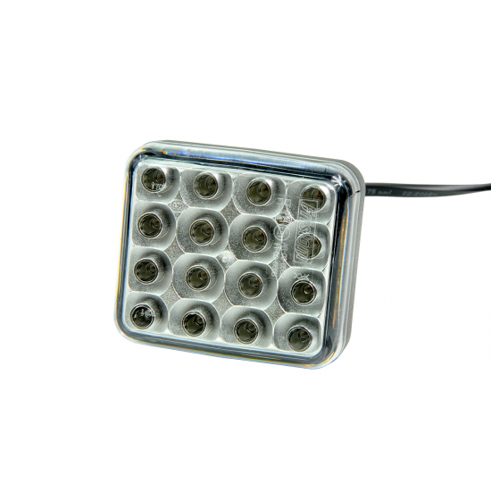 LAMPA COFANIA LED DIODOWA...