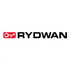 RYDWAN