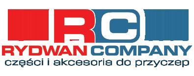 RYDWAN COMPANY Łukasz Osiak